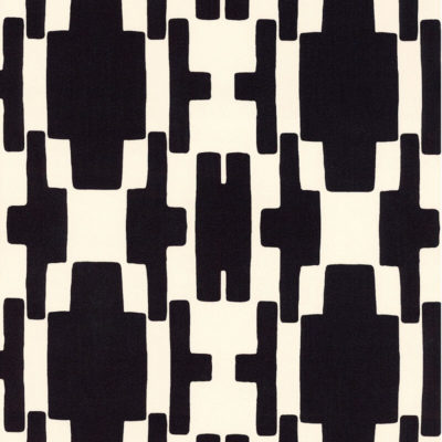 hermes-furnishing-fabrics-graphic-h-bloc-col-m01