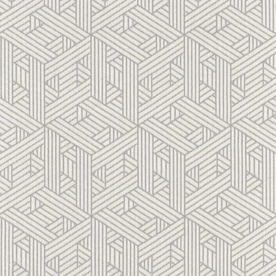 hermes-furnishing-fabrics-graphic-h-cube-col-m01