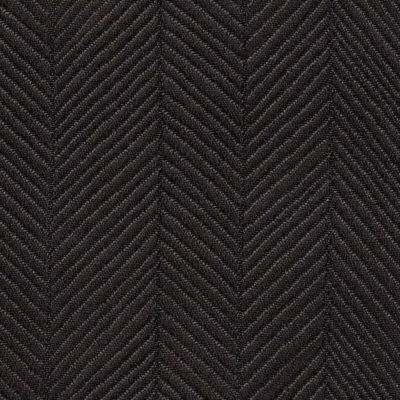 hermes-furnishing-fabrics-graphic-herringbone-jacquard-col-m01