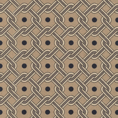 hermes-furnishing-fabrics-graphic-luco-imprime-col-m01