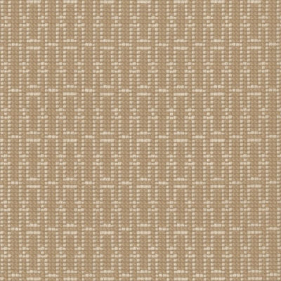 hermes-furnishing-fabrics-graphic-metallerie-col-m01