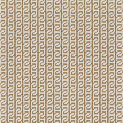 hermes-furnishing-fabrics-graphic-mini-circuit-24-outdoor-col-m01