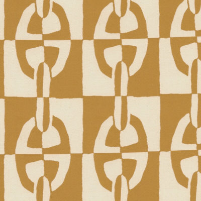 hermes-furnishing-fabrics-graphic-optique-chaine-d-ancre-col-m01