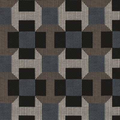 hermes-furnishing-fabrics-graphic-pavage-jacquard-col-m01