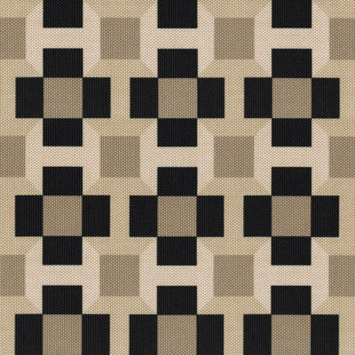 hermes-furnishing-fabrics-graphic-pavage-outdoor-col-m01