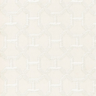 hermes-furnishing-fabrics-graphic-quartz-col-m01