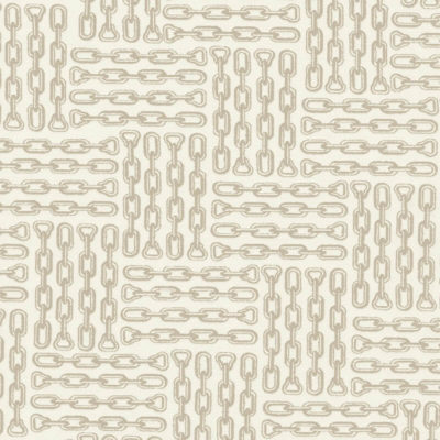 hermes-furnishing-fabrics-graphic-quatre-chaines-col-m01-2018