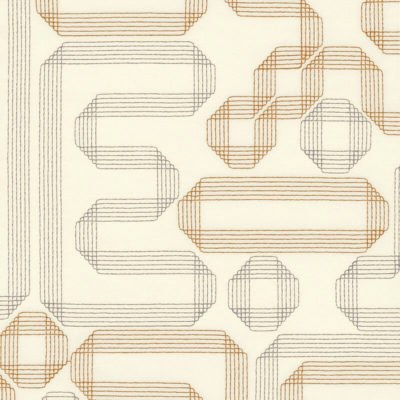 hermes-furnishing-fabrics-graphic-rubans-broderie-col-m01