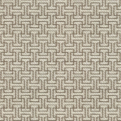 hermes-furnishing-fabrics-graphic-terre-d-h-col-m01