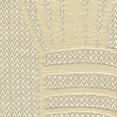 hermes-furnishing-fabrics-graphic-zebrures-col-m01