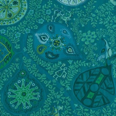 hermes-furnishing-fabrics-illustrative-arbre-de-vie-impressionne-chain-col-m01