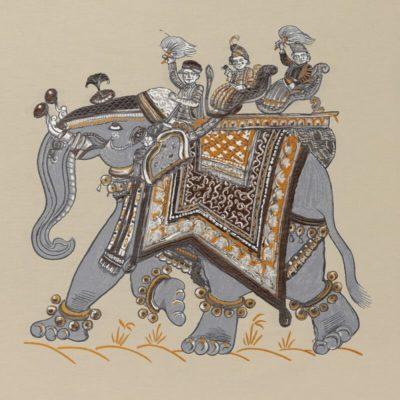 hermes-furnishing-fabrics-illustrative-beloved-india-jacquard-col-m01