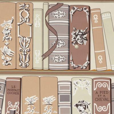 hermes-furnishing-fabrics-illustrative-bibliotheque-col-m01