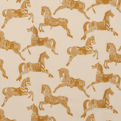 hermes-furnishing-fabrics-illustrative-chevaux-d-apparat-col-m01