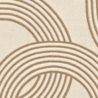 hermes-furnishing-fabrics-illustrative-circuit-24-col-m01