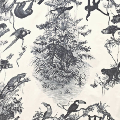 hermes-furnishing-fabrics-illustrative-equateur-impression-chaine-col-m01
