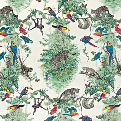 hermes-furnishing-fabrics-illustrative-equateur-imprime-col-m01