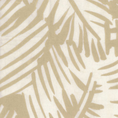 hermes-furnishing-fabrics-illustrative-feuillage-imprime-col-m01