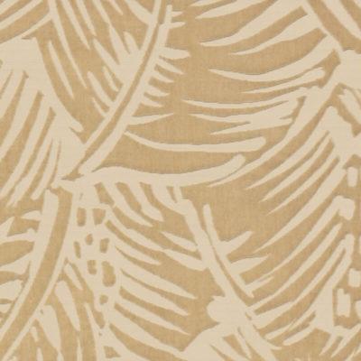 hermes-furnishing-fabrics-illustrative-feuillage-jacquard-col-m01