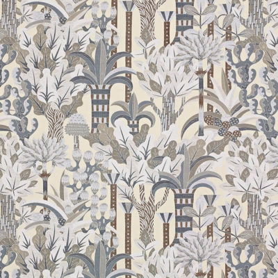 hermes-furnishing-fabrics-illustrative-jardin-d-osier-jacquard-col-m01