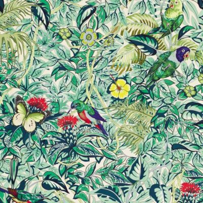 hermes-furnishing-fabrics-illustrative-jungle-life-imprime-col-m01