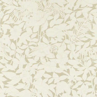 hermes-furnishing-fabrics-illustrative-jungle-life-jacquard-col-m01