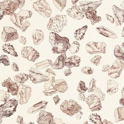 hermes-furnishing-fabrics-illustrative-les-mineraux-col-m01