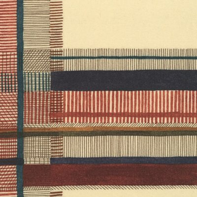 hermes-furnishing-fabrics-illustrative-nigel-s-tartan-col-m01
