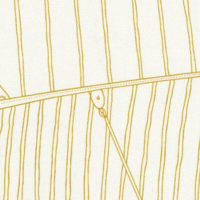 hermes-furnishing-fabrics-illustrative-vent-portant-col-m01