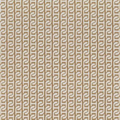 hermes-furnishing-fabrics-outdoor-mini-circuit-24-col-m01