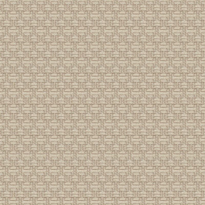 hermes-furnishing-fabrics-outdoor-terre-d-h-outdoor-col-m01