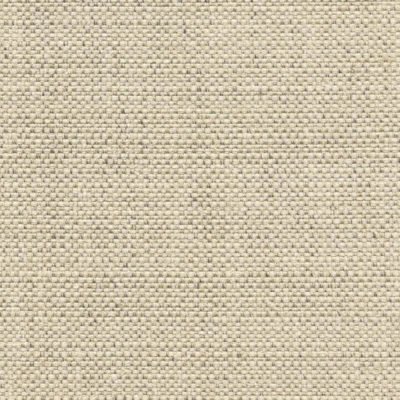 hermes-furnishing-fabrics-plains-and-semi-plains-natte-col-m01