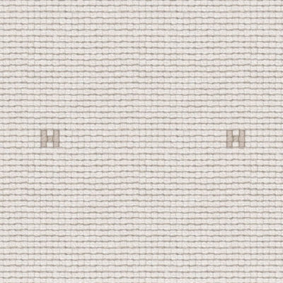 hermes-furnishing-fabrics-plains-and-semi-plains-semis-de-h-col-m01