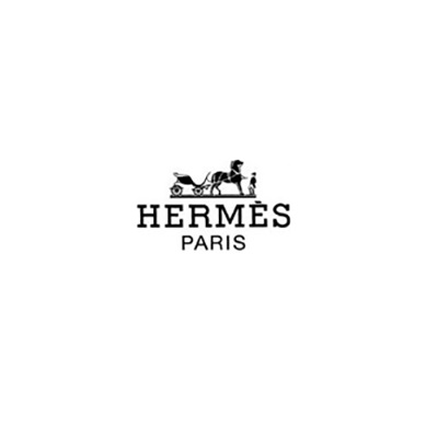 hermes-logo-suare-for-oikos