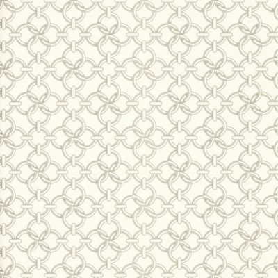 hermes-wallpapers-cotte-de-maillons-col-m01