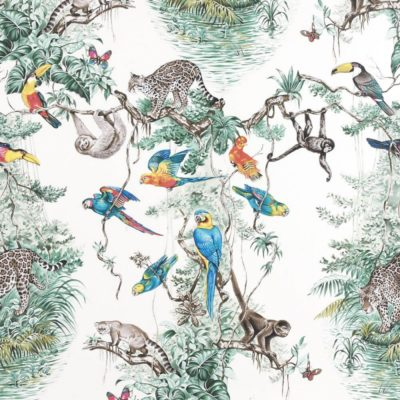 hermes-wallpapers-equateur-col-m01