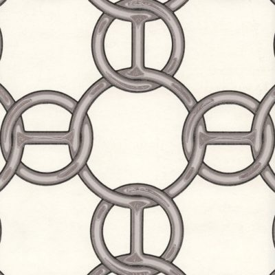 hermes-wallpapers-fil-d-argent-col-m01