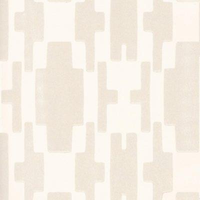 hermes-wallpapers-h-bloc-col-m01