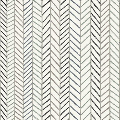 hermes-wallpapers-herringbone-pencil-col-m01