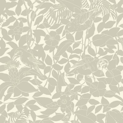 hermes-wallpapers-jungle-life-bicolore-col-m01