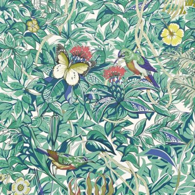 hermes-wallpapers-jungle-life-multicolore-col-m01