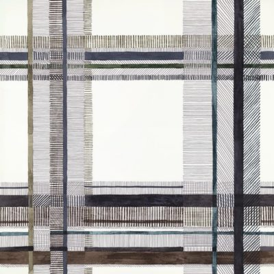 hermes-wallpapers-nigel-s-tartan-col-m01