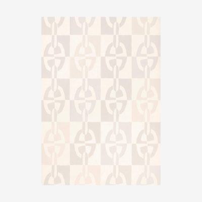 hermes-wallpapers-optique-chaine-d-ancre-col-m01