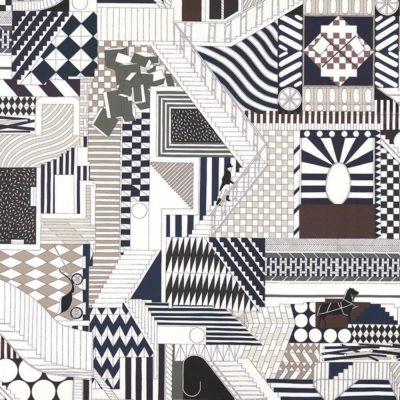 hermes-wallpapers-promenade-au-faubourg-col-m01
