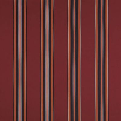 hermes-wallpapers-rayure-hippique-col-m01
