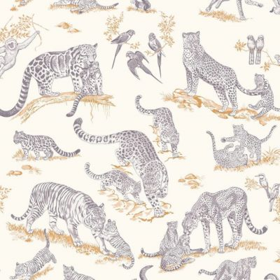 hermes-wallpapers-tendresse-feline-col-m01