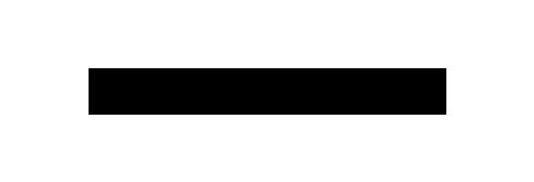 hodsoll-mckenzie-logo
