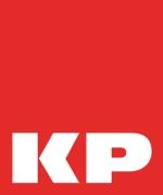 kp-alfombras-logo