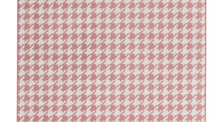 kp-geometrika-161215-487