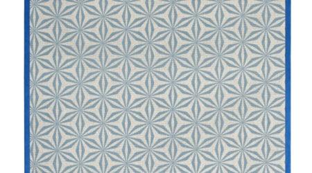 kp-geometrika-161215-492